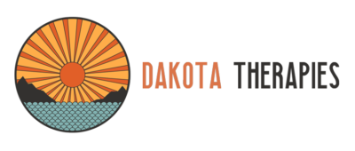 Dakota Therapies