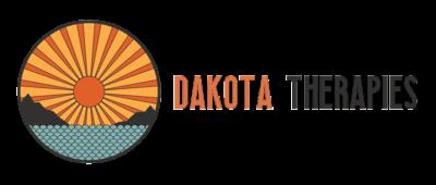 Dakota Therapies